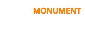 """""""Monument"""