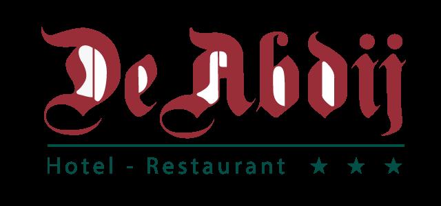 Hotel Restaurant de Abdij
