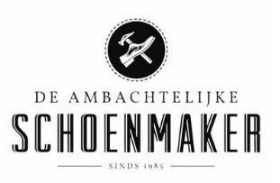 De Ambachtelijke Schoenmaker