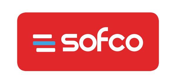 Sofco maatwerk websites & software