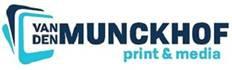 van den Munckhof Print & Media